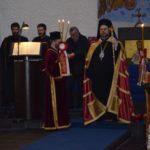 Κυριακή της Ορθοδοξίας στην Γενεύη. (Φωτό)